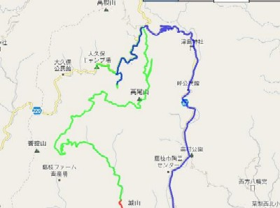 2011-02-26_Route_Map_.jpg